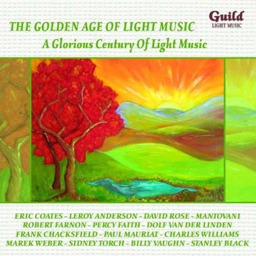 Glorious Century of Light Mus