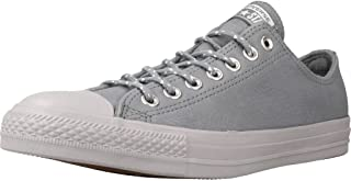 Men's Chuck Taylor with Thermal Lining