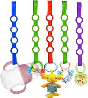 toy strap