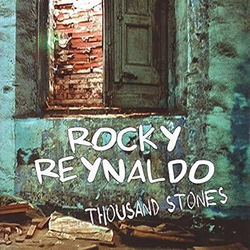 Thousand Stones