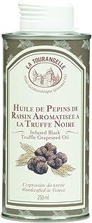 Chef's Choice Black Truffle Oil 250 ml