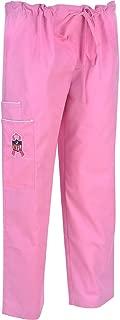 breast cancer awareness medical supplies
