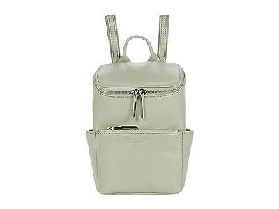 Matt & Nat Brave Mini (Mojito) Handbags