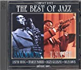 The Best of Jazz (Saxophone and Trumpet)
