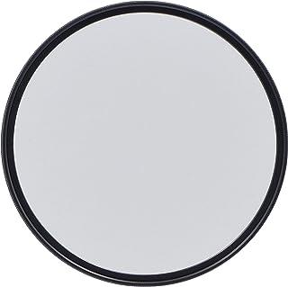 Rollei F:X Pro Rundfilter (62 mm, CPL Filter) Schraubfilter aus Gorilla®* Glas mit hoher Farbtreue und Reflexionsfreiheit