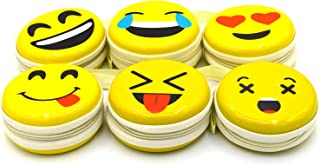 FreshDcart Metal Coin Pouch (Set of 2) (Yellow_FDC567)