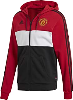 : manchester united veste : Vêtements