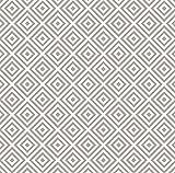 Venilia KF Basic Celia taupe 45cmx1,5m adhesiva decorativa, muebles, papel pintado, lámina autoadhesiva, PVC, sin ftalatos, 1,5m, 54755, 45 cm x 1,5 m