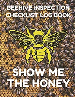Best bee hive inspection record Reviews