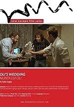 Oli's Wedding Nunta Lui Oli PAL