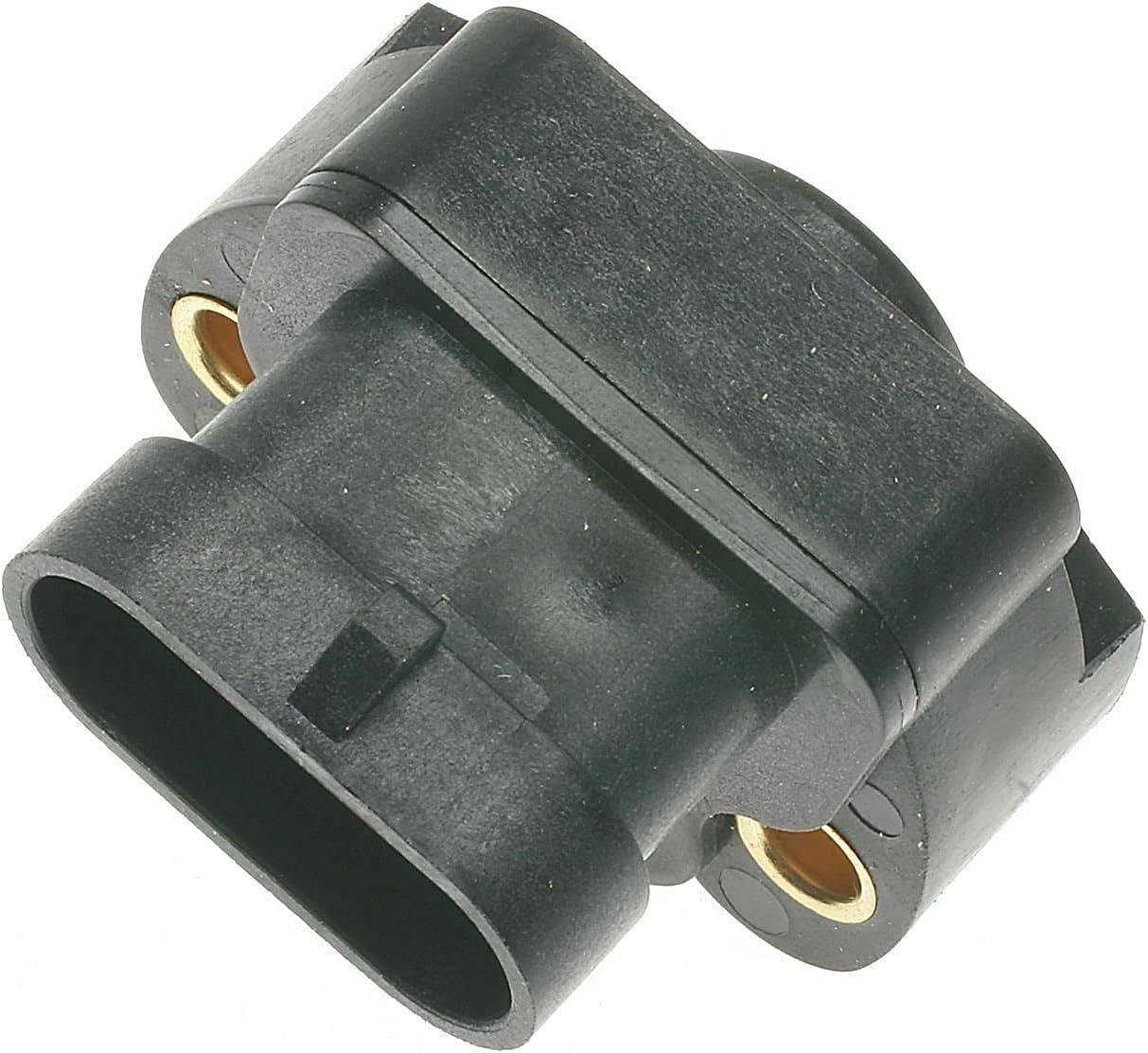 Replacement Value Throttle Position Sensor