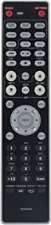 RC004NA Replaced Remote fit for Marantz Network Audio Player NA6005