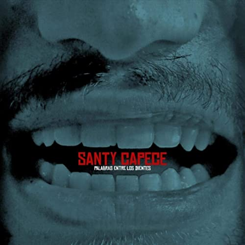 No Te Enojes Conmigo By Santy Capece On Amazon Music Amazoncom