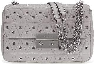 Women's Sloan Chain Shoulder Bag