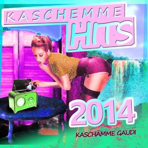 Schatzi schenk mir ein Foto (German Mix)