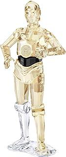 SWAROVSKI Star Wars C-3PO Figurine