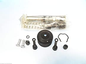 EPC Datsun B110 1200 1970-09/1971 Major Brake Master Cylinder Repair Kit 46010-H1029