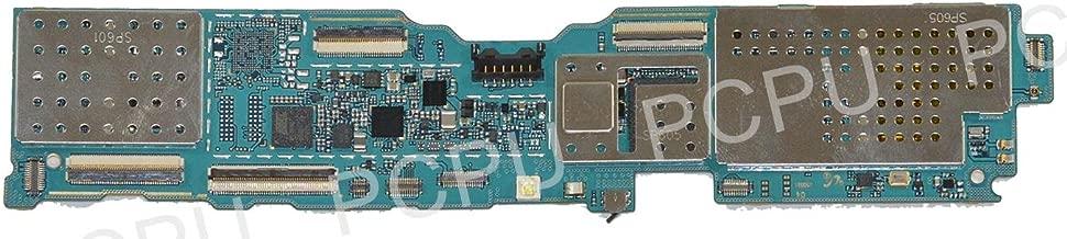SAMSUNG GH82-07719A Samsung Galaxy Note 10.1 SM-P600 16GB Tablet Motherboard Samsung GH82-06478A Samsung Galaxy Tab 2 Gt-p3100 - ambry.com