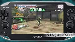 Amazon.com: Ninja Gaiden Sigma 2 Plus - PlayStation Vita ...