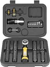 mosin nagant stock and scope kit