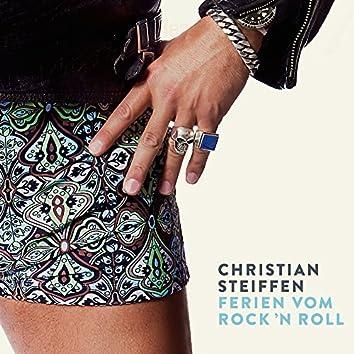 Ferien vom Rock'n Roll