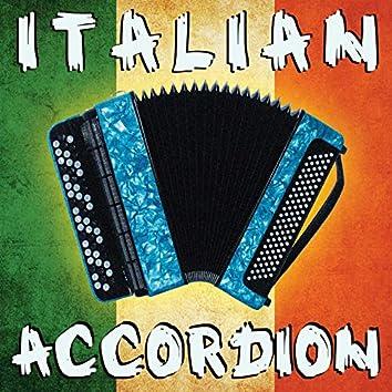 Italian Accordion