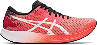 ASICS Women's Hyper Speed Running Shoes