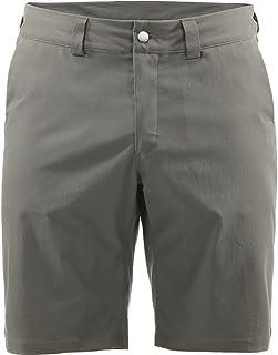 Haglofs Mid Solid Short(s) - SS20