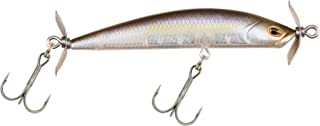 Berkley SPY Fishing Hard Bait