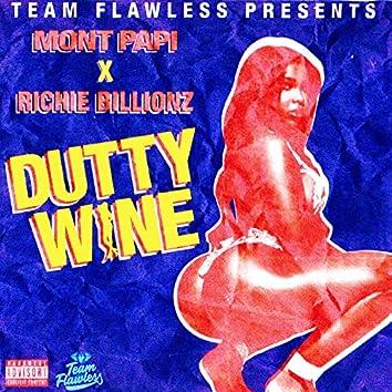 Dutty Wine