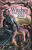 Publications, L: Llewellyn's 2020 Witches' Datebook (Datebooks 2020)