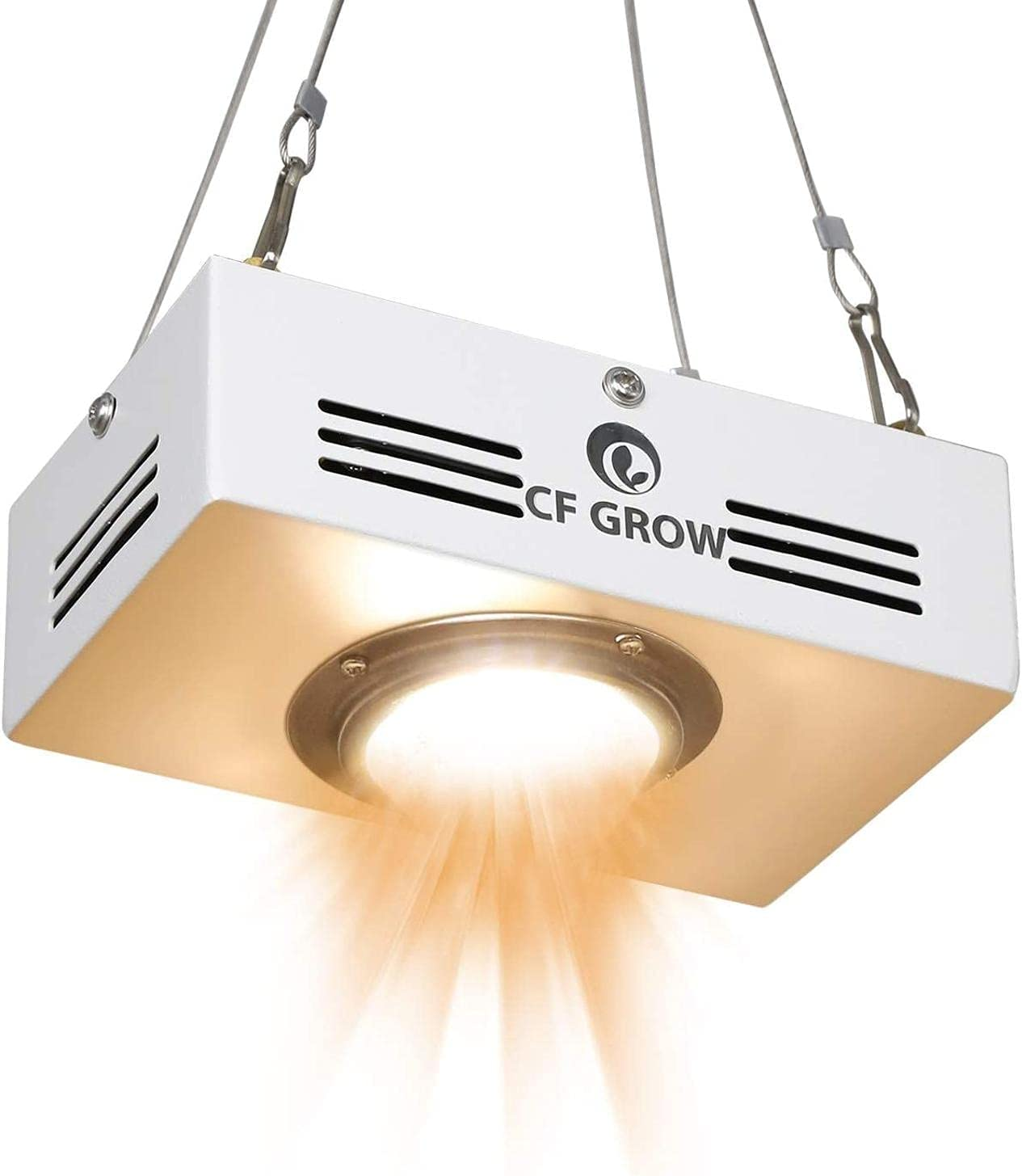 CESULIS 300W 600W 900W COB lowest price LED Selling rankings Spectrum Indo Full for Light Grow