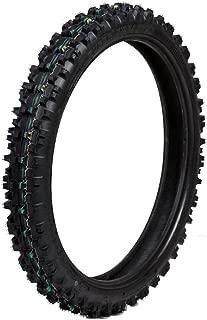 ProTrax Tire Sg Intermediate Hard 80/100-21 inch