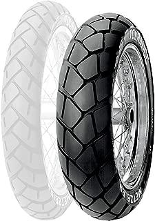 Metzeler Tourance Rear Tire (140/80-17H)