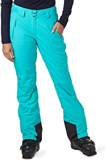 Helly Hansen Legendary Insulated Pants Women's Pants