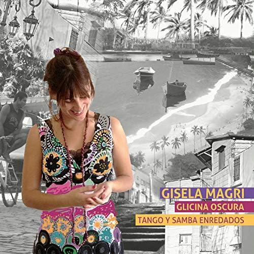 Gisela Magri