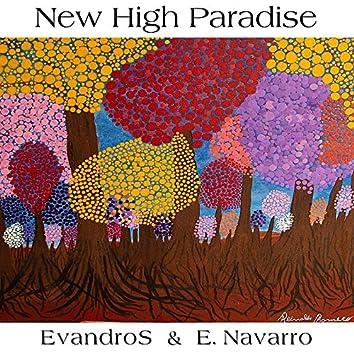 New High Paradise