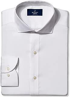 Best buttoned down dress shirt Reviews