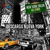 Descarga Nueva York (feat. New York Salsa All Stars)