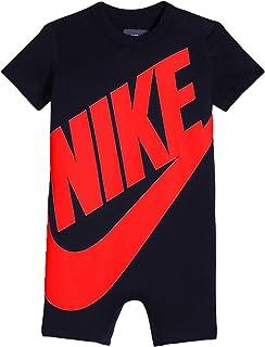 83c0267ee Amazon.com: 3-6 mo. - Button-Down & Dress Shirts / Tops: Clothing ...