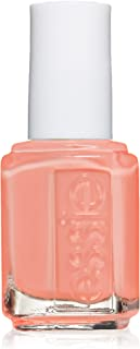 essie Nail Color Polish, Pink Glove Service