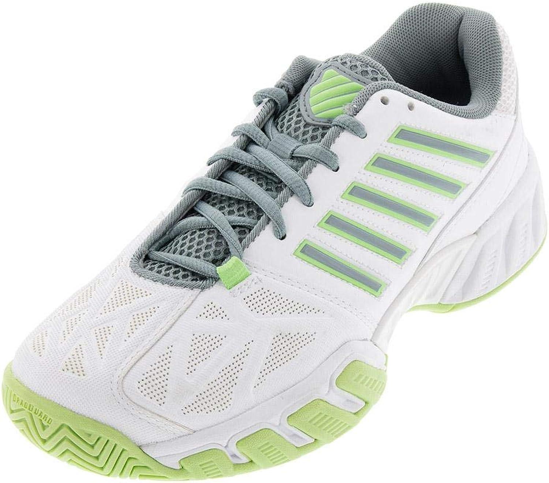 K-Swiss Bigshot Light 3 Womens Tennis shoes