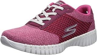 Skechers Women's Go walk Smart - Influence Walking Shoe