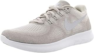 b3d0391fe3aa24 Amazon.com  nike - Beige   Shoes   Women  Clothing