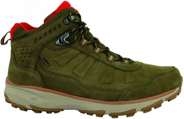 Dare 2b Mens Cortex Boots