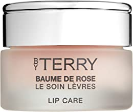 By Terry Baume De Rose Lip Balm Nourishing Lip Balm 0.35 oz