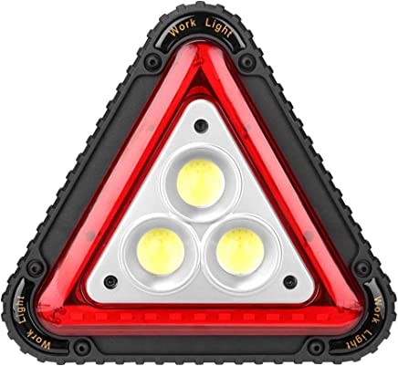 avec 9 accessoires 0603974300 sans batterie Bosch Lampe multifonction sans fil Universal PML LI 14,4//18 V