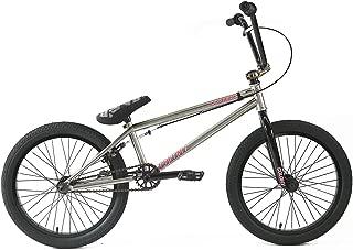 Colony BMX Premise Complete Bike