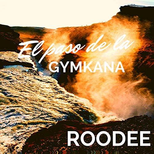 Roodee