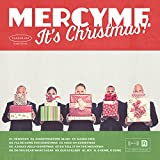 Songtexte von MercyMe - MercyMe, It's Christmas!
